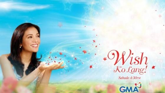 Wish Ko Lang Episodes and Clips - Watch Wish Ko Lang Videos